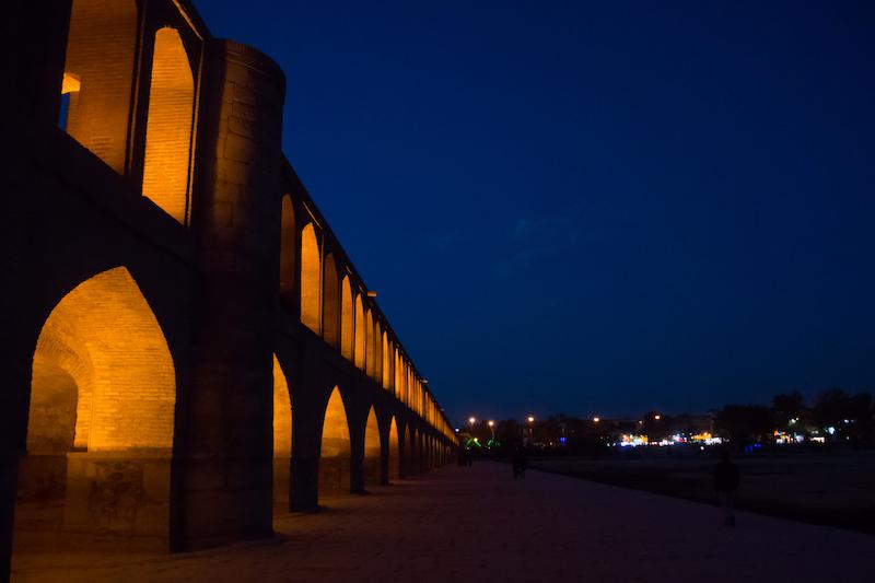 dsc08280 Bridges of Isfahan