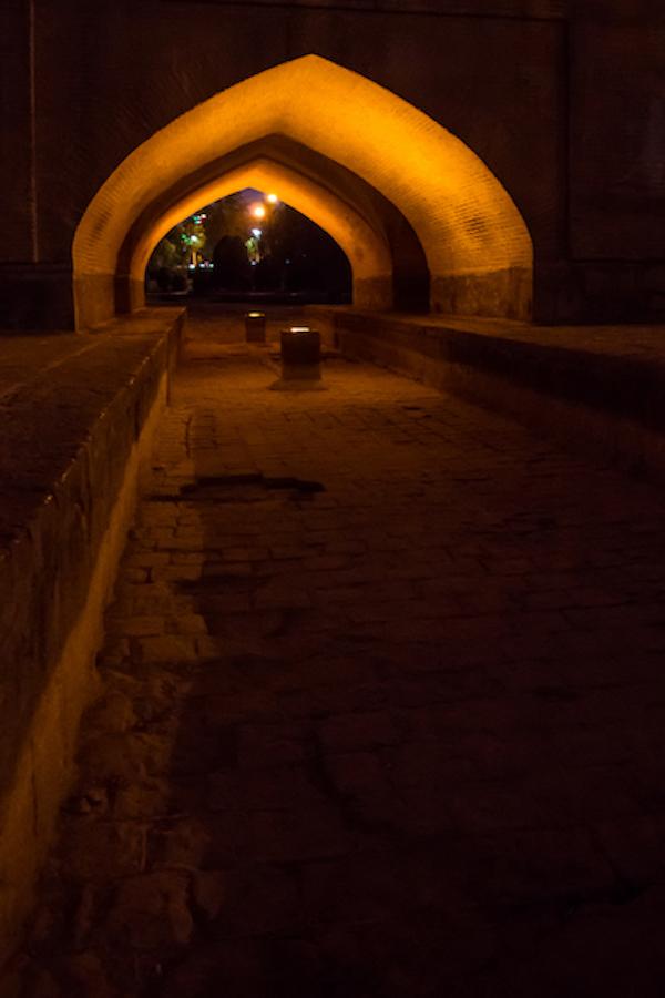 dsc08309 Bridges of Isfahan