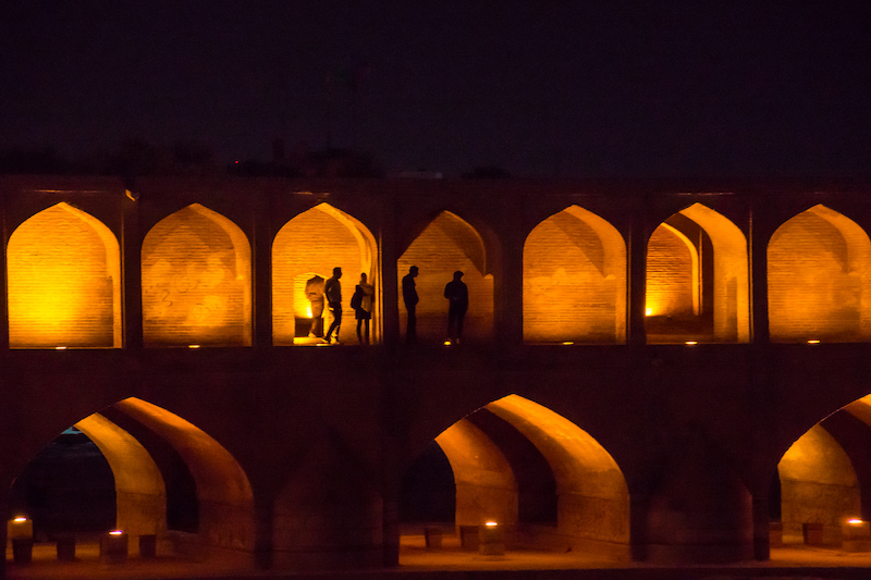 dsc08325 Bridges of Isfahan