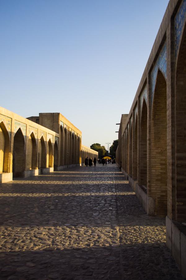 dsc08863 Bridges of Isfahan