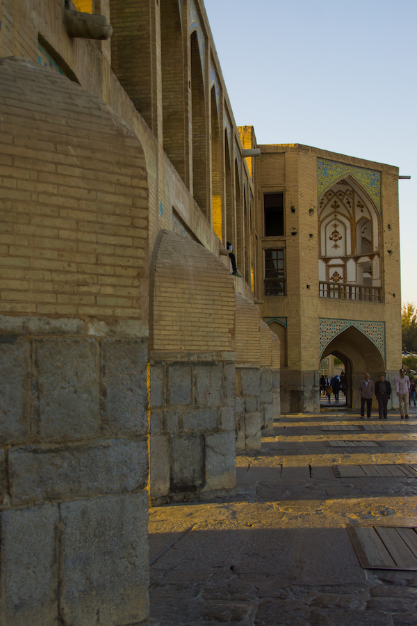 dsc08870 Bridges of Isfahan