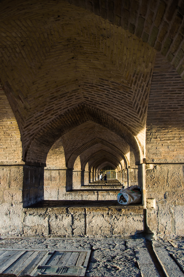 dsc08879 Bridges of Isfahan