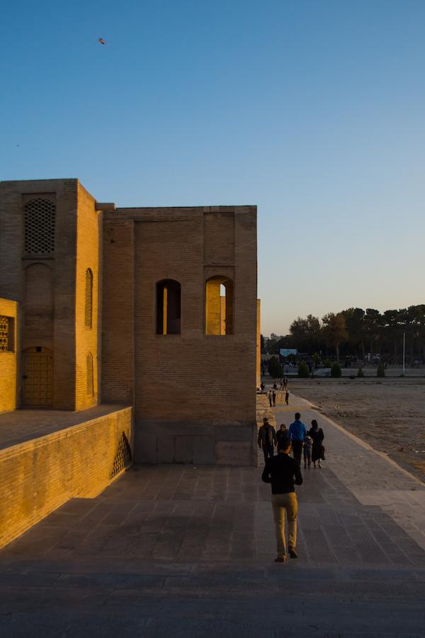 dsc08884 Bridges of Isfahan